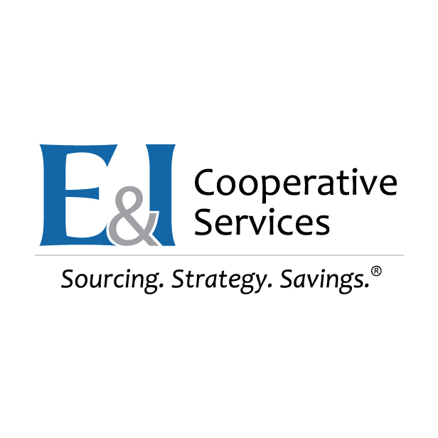 E and I Cooperative Services