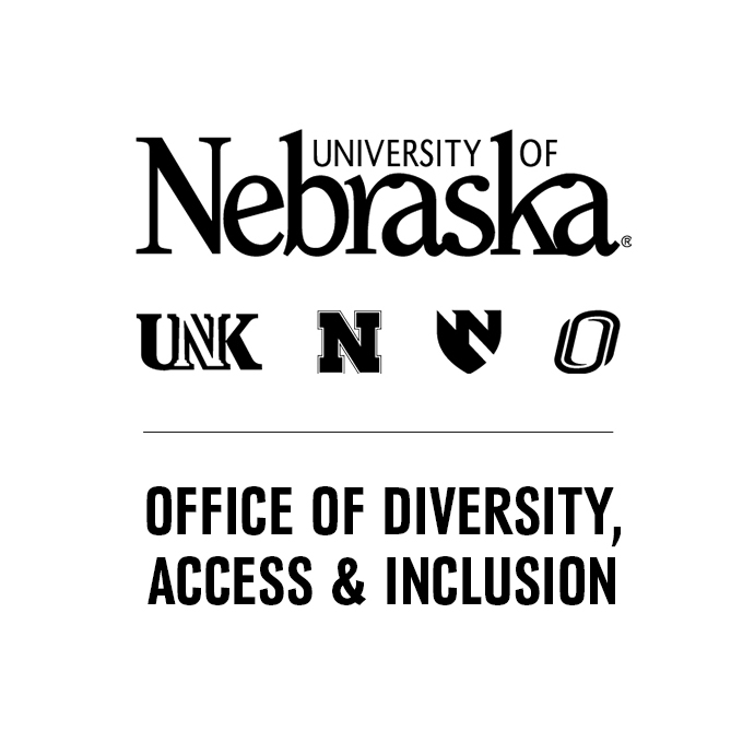 Office of Diversity Access And Inclusion