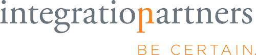 Integration Partners Logo